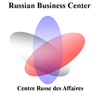 Russian Business Centre