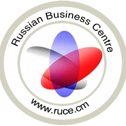 RUSSIAN BUSINESS CENTRE au Cameroun